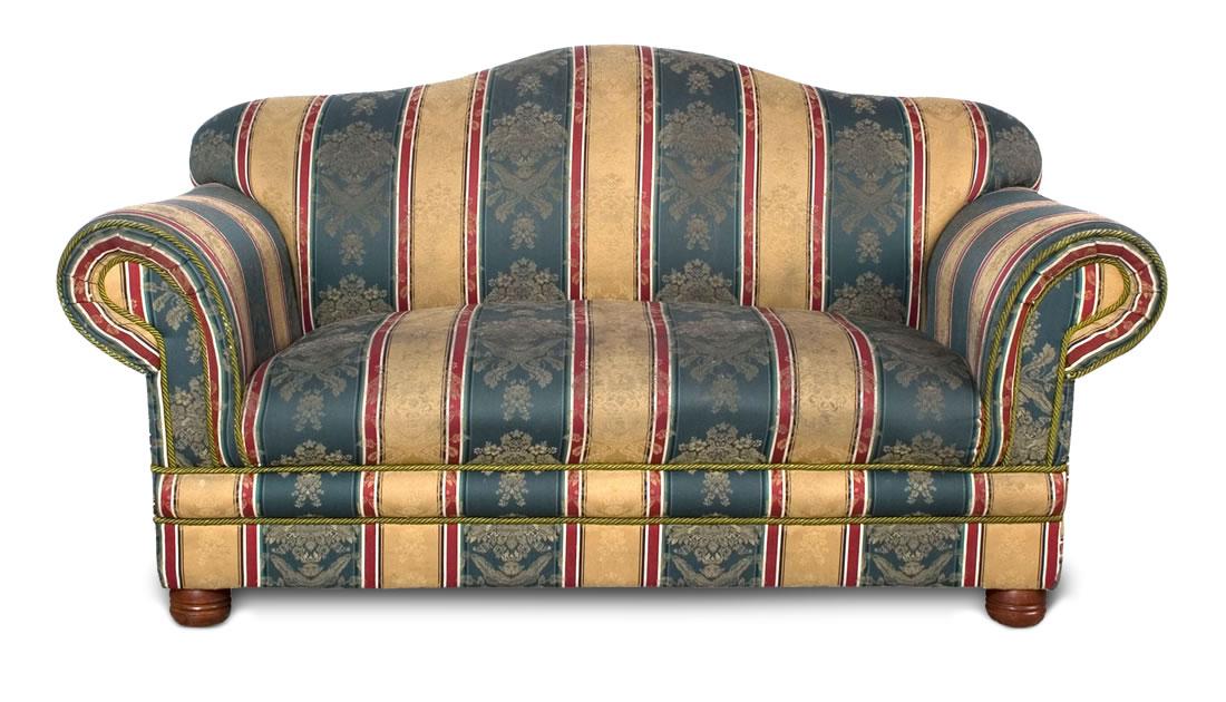 polsterei emil schaak m nchengladbach polsterei. Black Bedroom Furniture Sets. Home Design Ideas