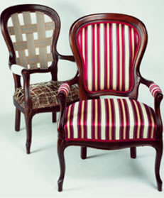 polsterei emil schaak m nchengladbach polsterei stuhlflechterei schaak. Black Bedroom Furniture Sets. Home Design Ideas